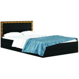 Кровать с матрасом Promo B Cocos Виктория-Б (120х200)