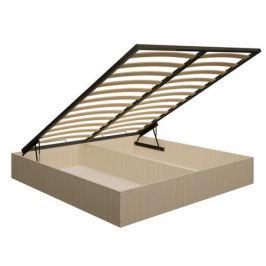 Короб для кровати с ПМ Вербена