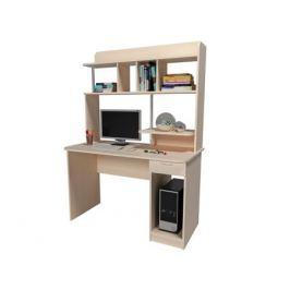 Стол компьютерный НМ
