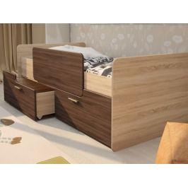 Кровать Умка (81х161)