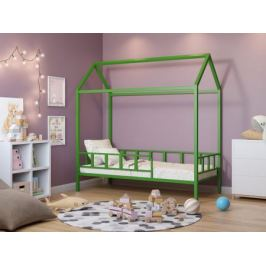 Кровать-домик Риччи (90х190)