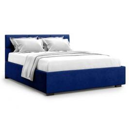 Кровать с ПМ Bolsena (160х200)