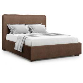 Кровать с ПМ Brachano (140х200)