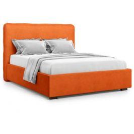 Кровать с ПМ Brachano (160х200)