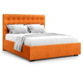 Кровать с ПМ Brayers (140х200)
