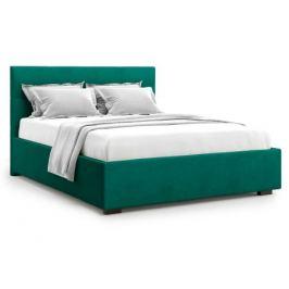Кровать с ПМ Garda (140х200)