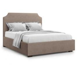 Кровать с ПМ Izeo (160х200)