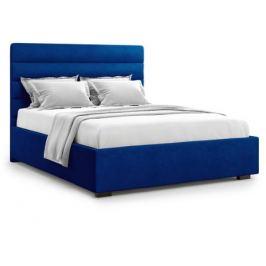 Кровать с ПМ Karezza (160х200)