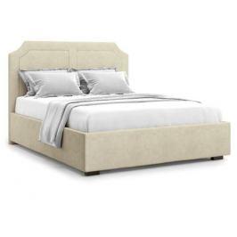 Кровать с ПМ Lago (180х200)