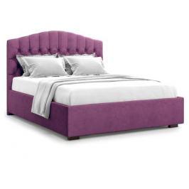 Кровать с ПМ Lugano (160х200)