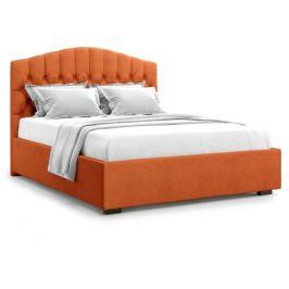 Кровать с ПМ Lugano (180х200)