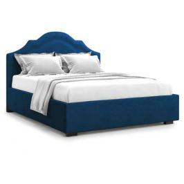 Кровать с ПМ Madzore (140х200)