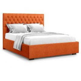 Кровать с ПМ Nemi (160х200)