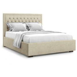 Кровать с ПМ Orto (160х200)