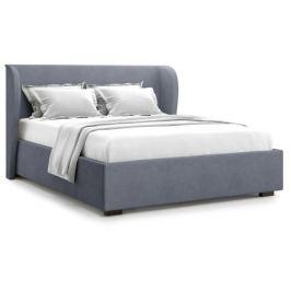 Кровать с ПМ Tenno (140х200)