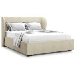 Кровать с ПМ Tenno (160х200)