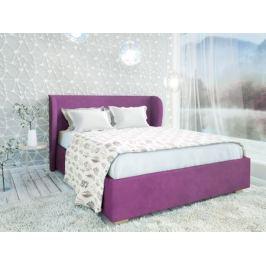 Кровать с ПМ Tenno (180х200)