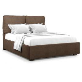 Кровать с ПМ Trazimeno (160х200)
