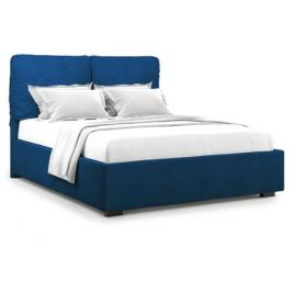 Кровать с ПМ Trazimeno (180х200)