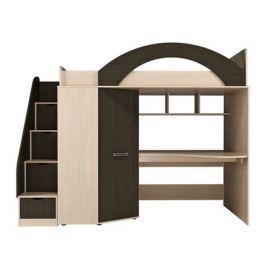 Кровать Рико (80х190)