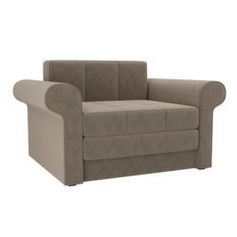 Кресло-кровать Берли MebelVia