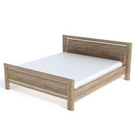 Кровать Магнолия (180х200)