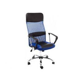 Arano синее Компьютерное кресло