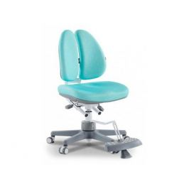 Duoback Chair