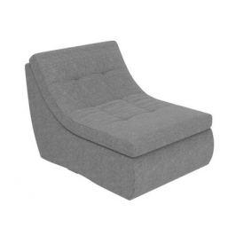"""Модуль """"Кресло"""" для модульного дивана Холидей MebelVia"""