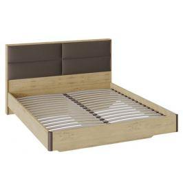 Кровать Николь (160х200)