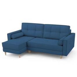 Угловой диван OTTO Левый MebelVia