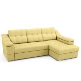Угловой диван LIVERPOOL Правый MebelVia