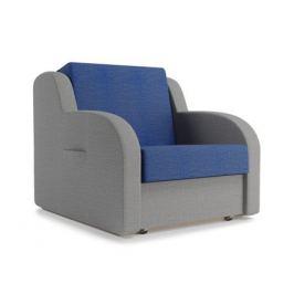 Кресло-кровать Ремикс 1 MebelVia