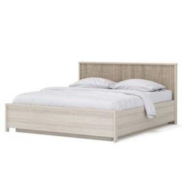 Кровать Canto (180х200)