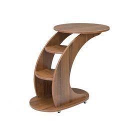 Подкатной стол Стелс