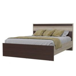 Кровать Румба (160х200)