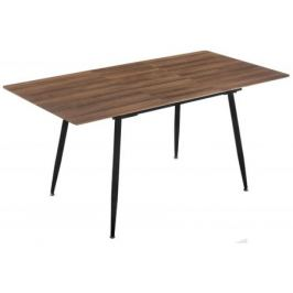 Montis Стол деревянный