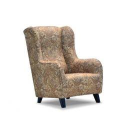 Кресло Консул MebelVia