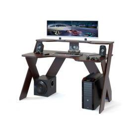 Стол компьютерный игровой КСТ-117