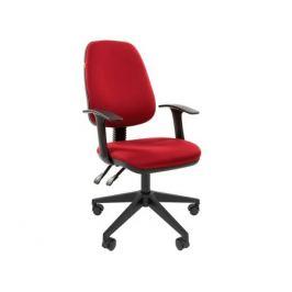 Офисное кресло Chairman 661 MebelVia