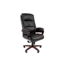 Офисное кресло Chairman 404 MebelVia