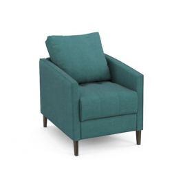 Кресло Ultra MebelVia