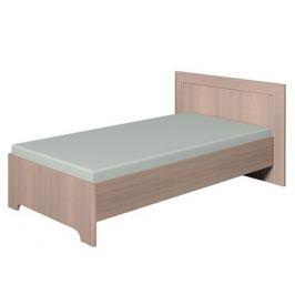 Кровать Анкона (90х200)