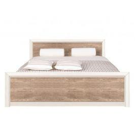 Кровать Коен (140x200)