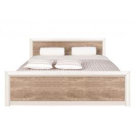 Кровать Коен (160x200)