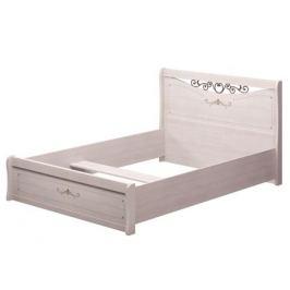 Кровать Афродита (140х200)