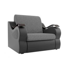 Кресло-кровать Меркурий MebelVia