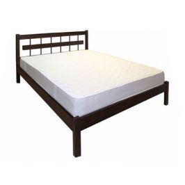 Кровать Сакура (120х200)