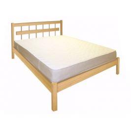 Кровать Сакура (140х200)