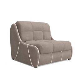 Кресло Рио Maxx MebelVia